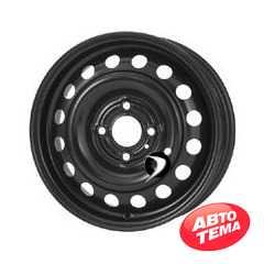 ALST (KFZ) 6775 - Интернет магазин шин и дисков по минимальным ценам с доставкой по Украине TyreSale.com.ua