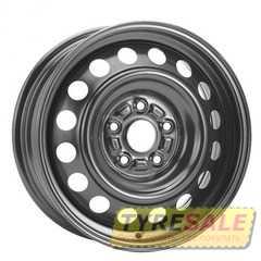ALST (KFZ) 7625 - Интернет магазин шин и дисков по минимальным ценам с доставкой по Украине TyreSale.com.ua