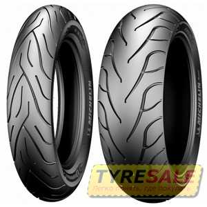 Купить MICHELIN Commander 2 140/90 R16 77H Rear TT/TL