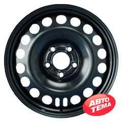 ALST (KFZ) 9247 OPEL ASTRA-J - Интернет магазин шин и дисков по минимальным ценам с доставкой по Украине TyreSale.com.ua