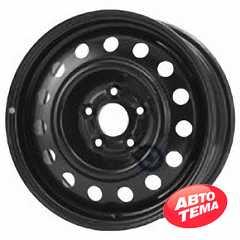 ALST (KFZ) 8755 - Интернет магазин шин и дисков по минимальным ценам с доставкой по Украине TyreSale.com.ua