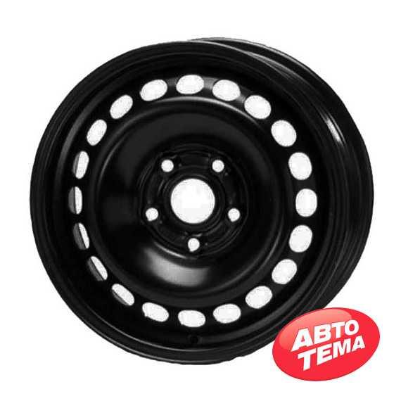 ALST (KFZ) 9915 - Интернет магазин шин и дисков по минимальным ценам с доставкой по Украине TyreSale.com.ua