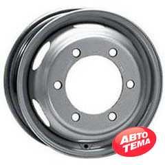 ALST (KFZ) 8360 - Интернет магазин шин и дисков по минимальным ценам с доставкой по Украине TyreSale.com.ua