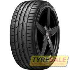 Купить Летняя шина HANKOOK Ventus S1 EVO2 K117A 235/55R17 99V