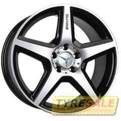 GIANT GT 1175 B4 - Интернет магазин шин и дисков по минимальным ценам с доставкой по Украине TyreSale.com.ua