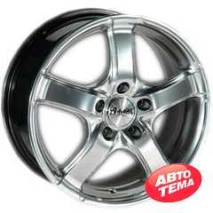 ALLANTE SD33 TM - Интернет магазин шин и дисков по минимальным ценам с доставкой по Украине TyreSale.com.ua