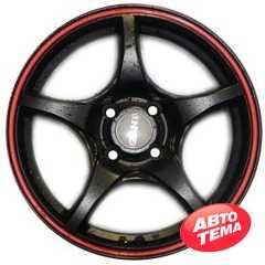 GIANT GT1158 B1REX - Интернет магазин шин и дисков по минимальным ценам с доставкой по Украине TyreSale.com.ua