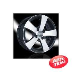 CARRE 501 S - Интернет магазин шин и дисков по минимальным ценам с доставкой по Украине TyreSale.com.ua