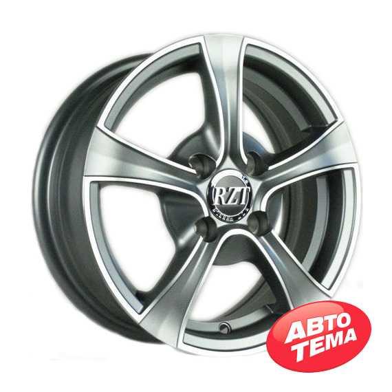 RZT 53828 MGMF - Интернет магазин шин и дисков по минимальным ценам с доставкой по Украине TyreSale.com.ua
