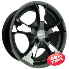 GIANT GT 1085 B1X - Интернет магазин шин и дисков по минимальным ценам с доставкой по Украине TyreSale.com.ua