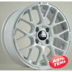 RZT 12649 PW - Интернет магазин шин и дисков по минимальным ценам с доставкой по Украине TyreSale.com.ua