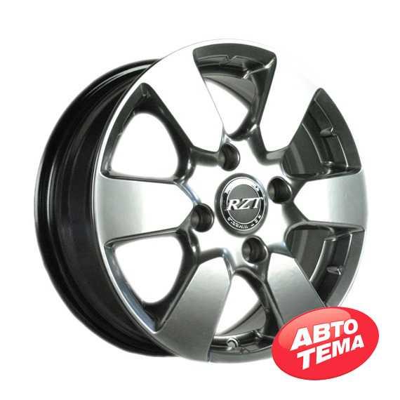 RZT 60843 HB - Интернет магазин шин и дисков по минимальным ценам с доставкой по Украине TyreSale.com.ua
