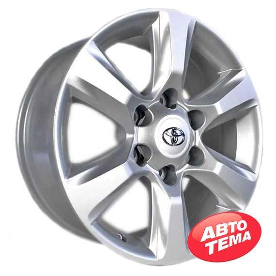 RZT 61086 S - Интернет магазин шин и дисков по минимальным ценам с доставкой по Украине TyreSale.com.ua