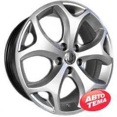 Купить RZT 54296 HB R18 W7.5 PCD5x114.3 ET42 DIA73.1