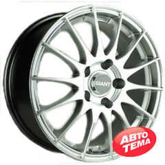 GIANT GT1178 HS1 - Интернет магазин шин и дисков по минимальным ценам с доставкой по Украине TyreSale.com.ua