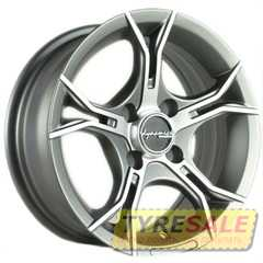 RZT 1 MHB - Интернет магазин шин и дисков по минимальным ценам с доставкой по Украине TyreSale.com.ua