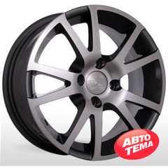 STORM BK-250 MG - Интернет магазин шин и дисков по минимальным ценам с доставкой по Украине TyreSale.com.ua