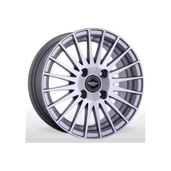 STORM VENTO SR181 S - Интернет магазин шин и дисков по минимальным ценам с доставкой по Украине TyreSale.com.ua