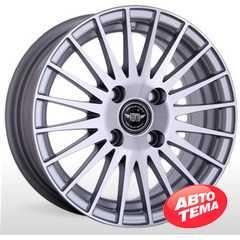 VENTO SR 181 MS - Интернет магазин шин и дисков по минимальным ценам с доставкой по Украине TyreSale.com.ua