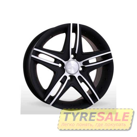 STORM BK 317 MtBP - Интернет магазин шин и дисков по минимальным ценам с доставкой по Украине TyreSale.com.ua