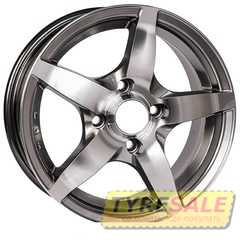 STORM W 599 M HB - Интернет магазин шин и дисков по минимальным ценам с доставкой по Украине TyreSale.com.ua