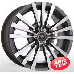 STORM VENTO 182 GP - Интернет магазин шин и дисков по минимальным ценам с доставкой по Украине TyreSale.com.ua