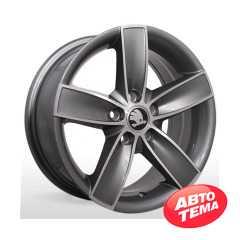 STORM ATR 5015 MG - Интернет магазин шин и дисков по минимальным ценам с доставкой по Украине TyreSale.com.ua