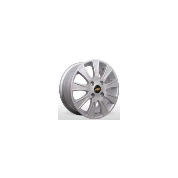 STORM ATR 903 S - Интернет магазин шин и дисков по минимальным ценам с доставкой по Украине TyreSale.com.ua