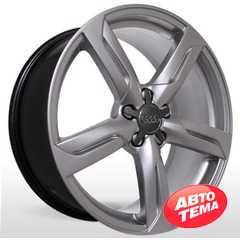 REPLICA YQR 250 HS - Интернет магазин шин и дисков по минимальным ценам с доставкой по Украине TyreSale.com.ua