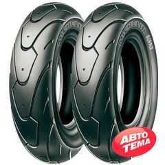 MICHELIN Bopper - Интернет магазин шин и дисков по минимальным ценам с доставкой по Украине TyreSale.com.ua