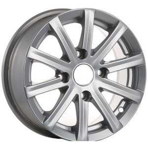Купить ANGEL Baretta 305 S R13 W5.5 PCD4x98 ET30 DIA72.6