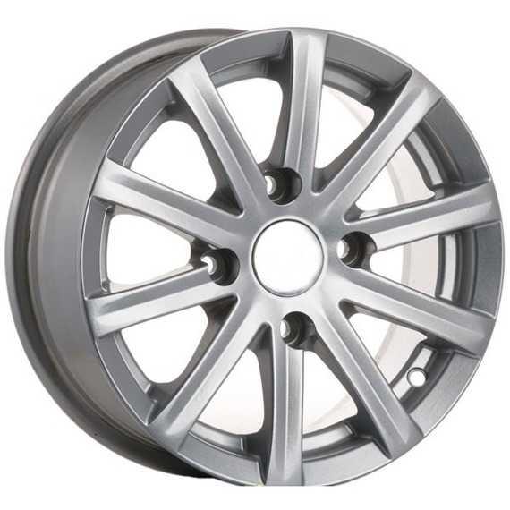 ANGEL Baretta 305 S - Интернет магазин шин и дисков по минимальным ценам с доставкой по Украине TyreSale.com.ua