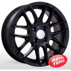 ARAYS 522 MtB - Интернет магазин шин и дисков по минимальным ценам с доставкой по Украине TyreSale.com.ua