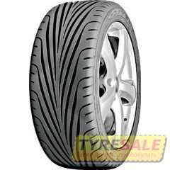 Летняя шина GOODYEAR EAGLE F1 GS-D3 - Интернет магазин шин и дисков по минимальным ценам с доставкой по Украине TyreSale.com.ua