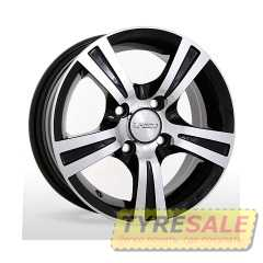 STORM W-598 HS - Интернет магазин шин и дисков по минимальным ценам с доставкой по Украине TyreSale.com.ua