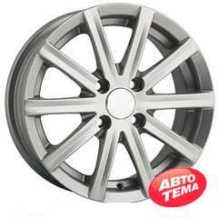 ANGEL Baretta 405 S - Интернет магазин шин и дисков по минимальным ценам с доставкой по Украине TyreSale.com.ua