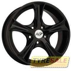 ANGEL Luxury 406 B - Интернет магазин шин и дисков по минимальным ценам с доставкой по Украине TyreSale.com.ua