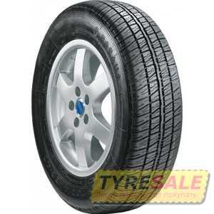 Купить Всесезонная шина ROSAVA BC-40 195/70R14 88T