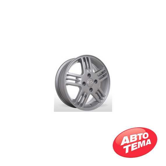 STORM YQR 081 S - Интернет магазин шин и дисков по минимальным ценам с доставкой по Украине TyreSale.com.ua