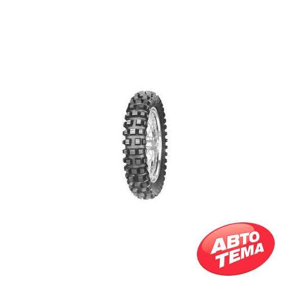 MITAS C-02 - Интернет магазин шин и дисков по минимальным ценам с доставкой по Украине TyreSale.com.ua
