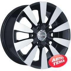CARRE 753 BD - Интернет магазин шин и дисков по минимальным ценам с доставкой по Украине TyreSale.com.ua