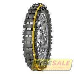 MITAS EF-07 - Интернет магазин шин и дисков по минимальным ценам с доставкой по Украине TyreSale.com.ua