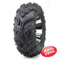 MAXXIS MU-02 - Интернет магазин шин и дисков по минимальным ценам с доставкой по Украине TyreSale.com.ua