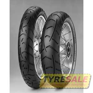 Купить METZELER Tourance Next 150/70 R17 69V REAR TL