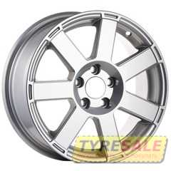 ANGEL Hornet 501 S - Интернет магазин шин и дисков по минимальным ценам с доставкой по Украине TyreSale.com.ua