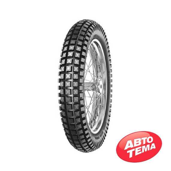 MITAS ET-01 - Интернет магазин шин и дисков по минимальным ценам с доставкой по Украине TyreSale.com.ua