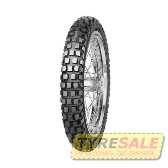 MITAS E-06 - Интернет магазин шин и дисков по минимальным ценам с доставкой по Украине TyreSale.com.ua
