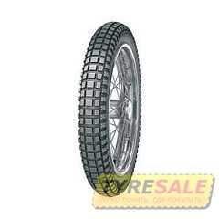 MITAS SW-10 - Интернет магазин шин и дисков по минимальным ценам с доставкой по Украине TyreSale.com.ua