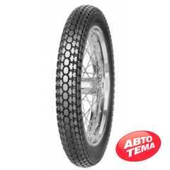 MITAS H-02 - Интернет магазин шин и дисков по минимальным ценам с доставкой по Украине TyreSale.com.ua