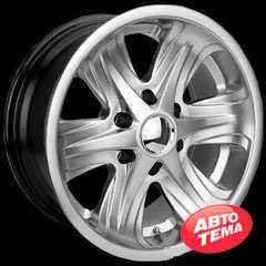 Купить PTH 8002 H R17 W8 PCD6x139.7 ET20 DIA108.1